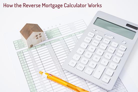 Reverse Mortgage Calculator | ARLO™ - All Reverse Loan Optimizer