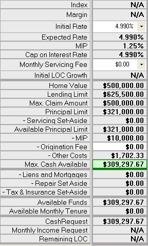 loan-compare