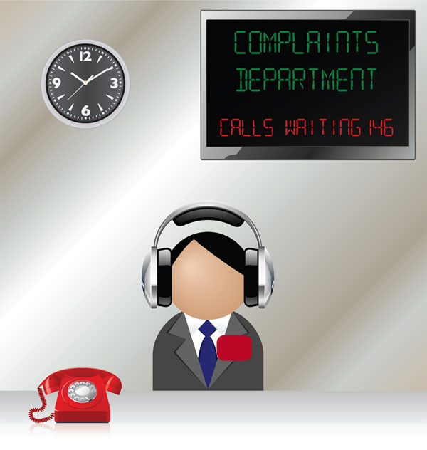 wells-fargo-complaints
