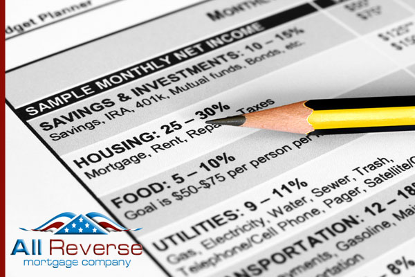 Massachusetts Property Insurance Underwriting Association News