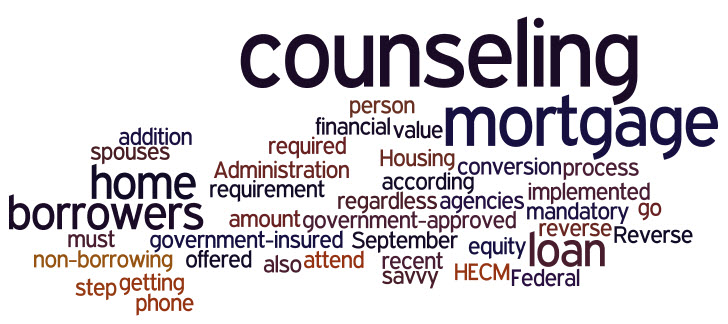 hud-counseling