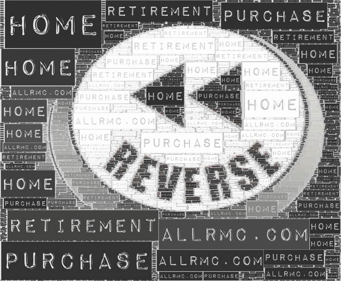 reverse motgage for home purchase