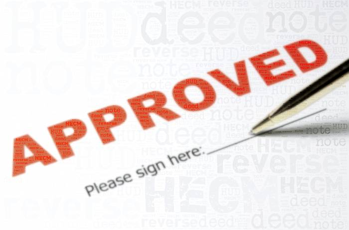 Why Reverse ... Reverse Mortgage Pros And Cons