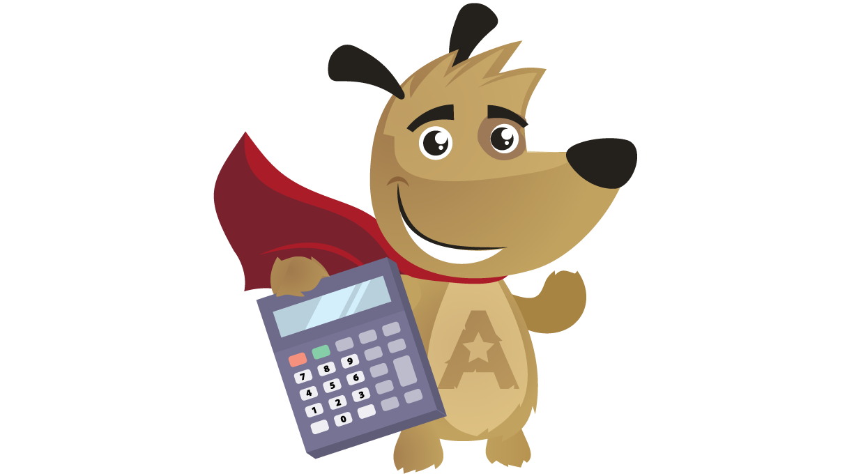 reverse mortgage calculator arlo quotes eligibility rates cost