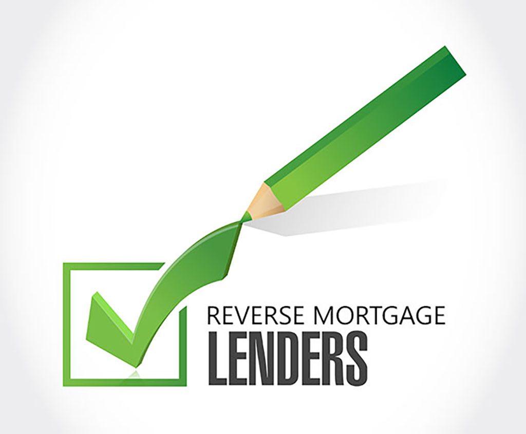 2018s best reverse mortgage lenders compare limits rates fees 1betcityfo Images