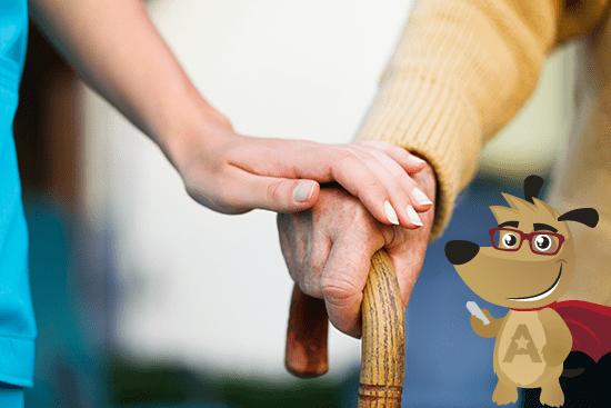 reverse mortgage spouse