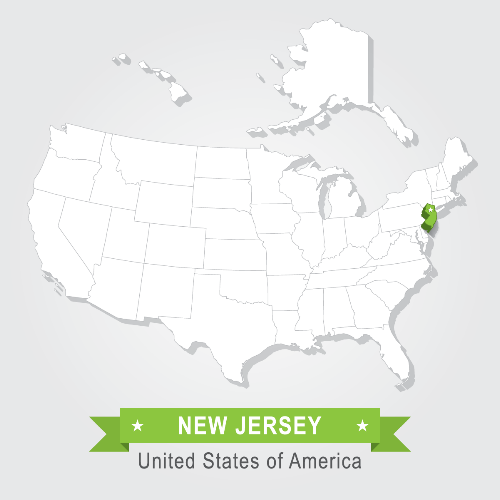 new jersey lenders map coverage