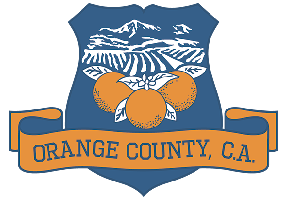 orange county  lenders map coverage