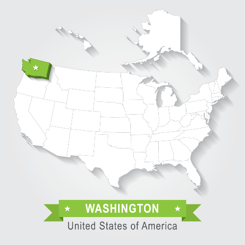 washington lenders map coverage
