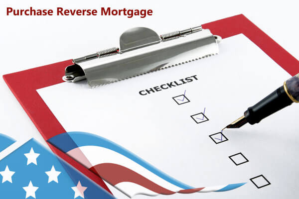 buy a new home checklist