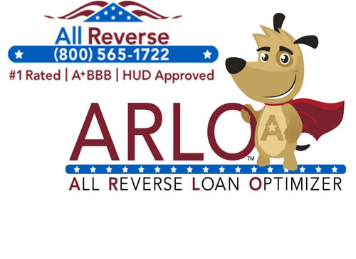what is a reverse mortgage loan
