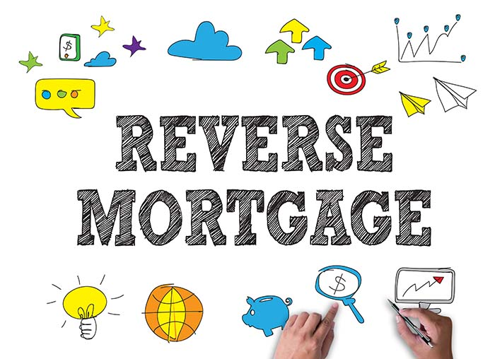 Reverse Mortgage Servicing, Setting the Record Straight