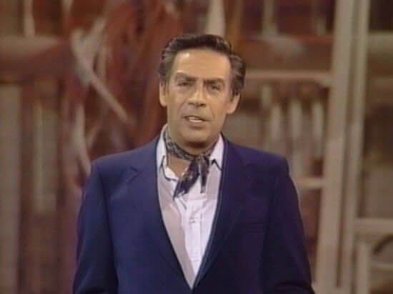 reverse-mortgage-spokesman-jerry-orbach