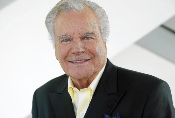 reverse-mortgage-spokesman-robert-wagner
