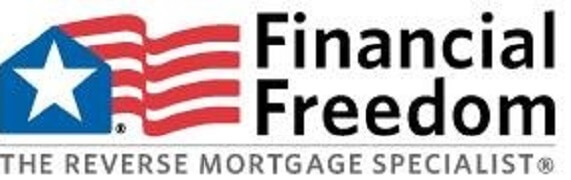 Financial Freedom Logo