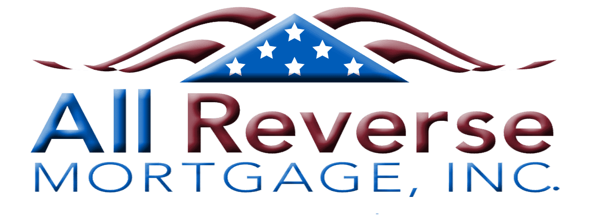 Comparison of Reverse Mortgages Home Equity Loans